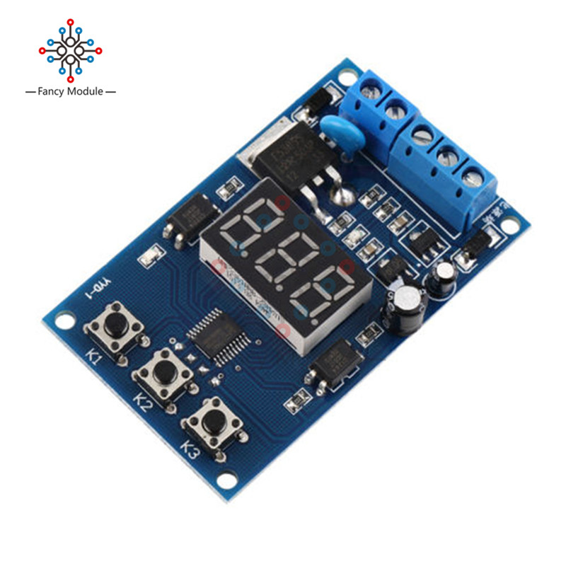 Leory 5v 64 Bit Ws2812 5050 Rgb Led Driver Development Board Circuit Consumer Electronics Circuits