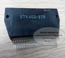 Darmowa wysyłka nowy i oryginalny STK402 370 moduł