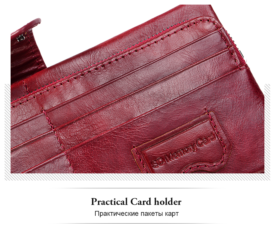 wallet-red-L_08