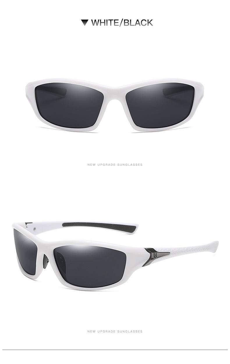 Color9 White-Grey