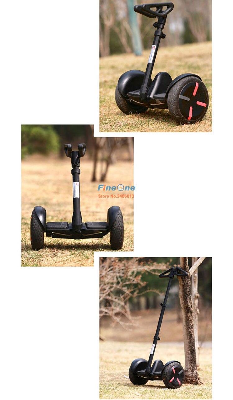 Cheap Scooters de duas rodas
