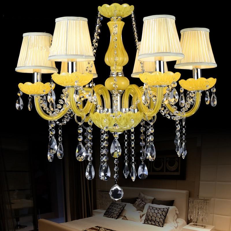 """Virtuvės liustra namų apšvietimui 6 lemputės """"Avize"""" - Vidinis apšvietimas"""