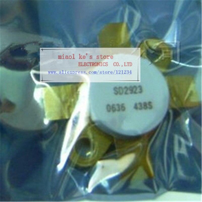 SD2923 [M177] RF & MICROONDE TRANSISTORISD2923 [M177] RF & MICROONDE TRANSISTORI