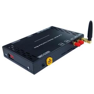 Image 4 - カーマルチメディアプレーヤーandroidのシステム2グラム/16gforアウディmqbとmlbプラットフォームのアップグレードのandroid愛人工知能システム