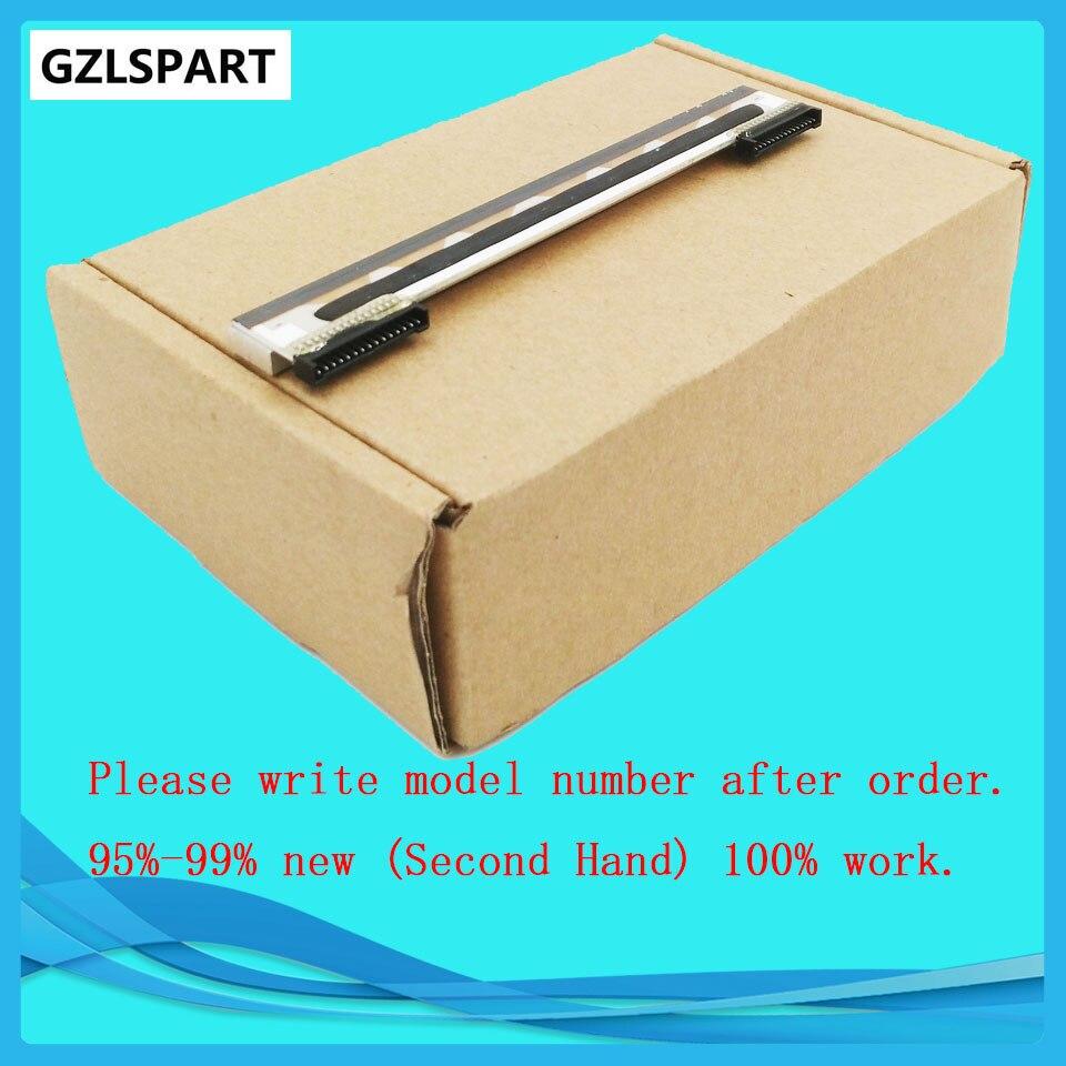 G105910-048 G105910-053 Thermal PrintHead Printer Print Head for Zebra 2844 TLP2844 TLP2844Z R2844Z LP2844 LP2844Z 888TT GK888T