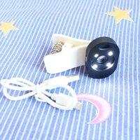 HD 120X Универсальный Полный Экран микроскоп мобильный телефон LED rechanging Лен для iPhone 5 5S 6 6 s/для samsung Примечание 5 для Huawei P8