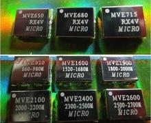 50 3000 Mhz Serie Volledige Voltage Controlled Oscillator Vco