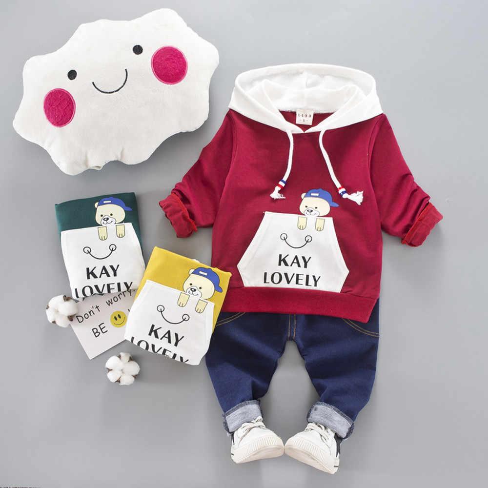 2 piezas chicas Arco Iris estampado camiseta + niñas falda tutú fiesta falda conjuntos Niñas Ropa vestido 0301