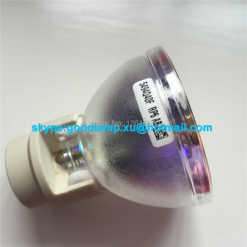 p-vip 210 0.8 e20n lamp (6)
