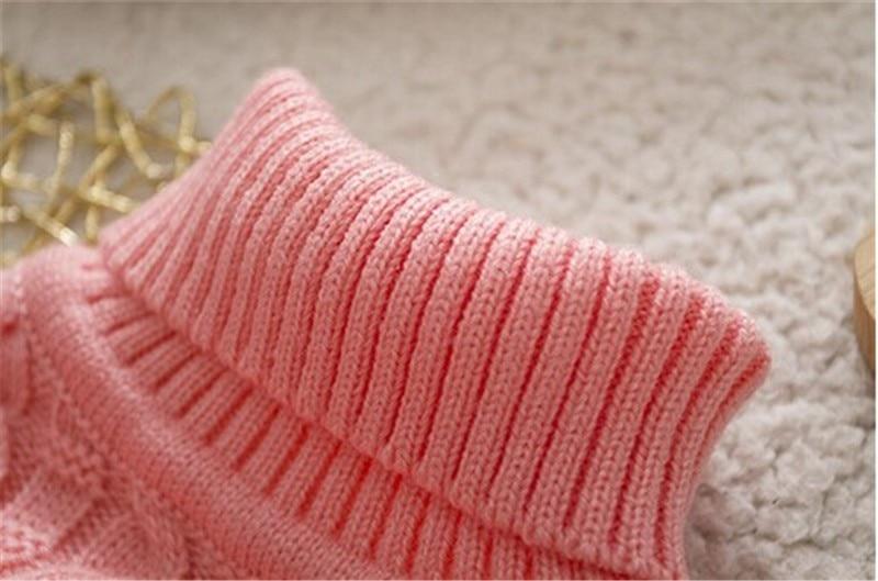 NYSRFZ-Children-Clothes-High-Quality-Baby-Girls-Boys-Pullovers-Turtleneck-Sweaters-Autumn-Winter-Warm-Cartoon-Kids-Sweater-Q180-5