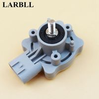 LARBLL Car Styling Headlight Level Sensor 89405 48020 For Toyota Tacoma Prius Lexus RX350 RX330 RX400h ES330 For Mazda RX 8