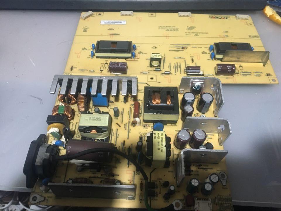 FSP120-4PI03 3BS0227812GP хорошие рабочие испытания