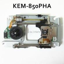 Mới PS3 cho KEM-850PHA