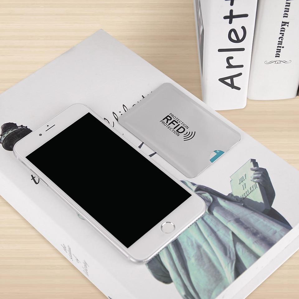 Sim-Card-holder_Case (6)