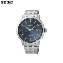 Наручные часы Seiko SRPA25K1 мужские механические с автоподзаводом на браслете