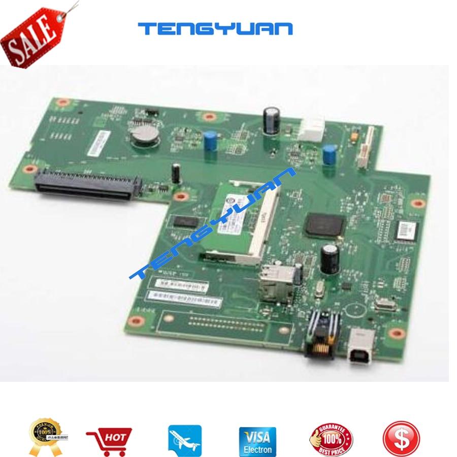 Satışda HP3005N Formatter Board Q7848-60002 üçün 100% pulsuz - Ofis elektronikası - Fotoqrafiya 3