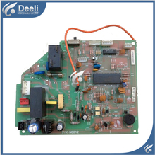 95% new & original for air conditioning board SY01-24 527004 SYK-N08A2 control board Computer board