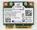 SSEA НОВЫЙ Wi-Fi Bluetooth BT 4.0 для Intel Dual Band Wireless-AC 7260 7260HMW 876 Мбит 802.11ac Беспроводной карты для Acer/ASUS/DELL