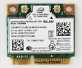 Ssea nova wifi bluetooth bt 4.0 para intel dual band sem fios-cartão para acer ac 7260 7260hmw 802.11ac wireless de 876 mbps/asus/dell