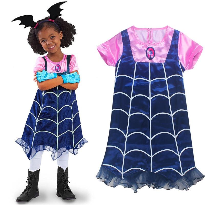 Baby Streetwear Clothing