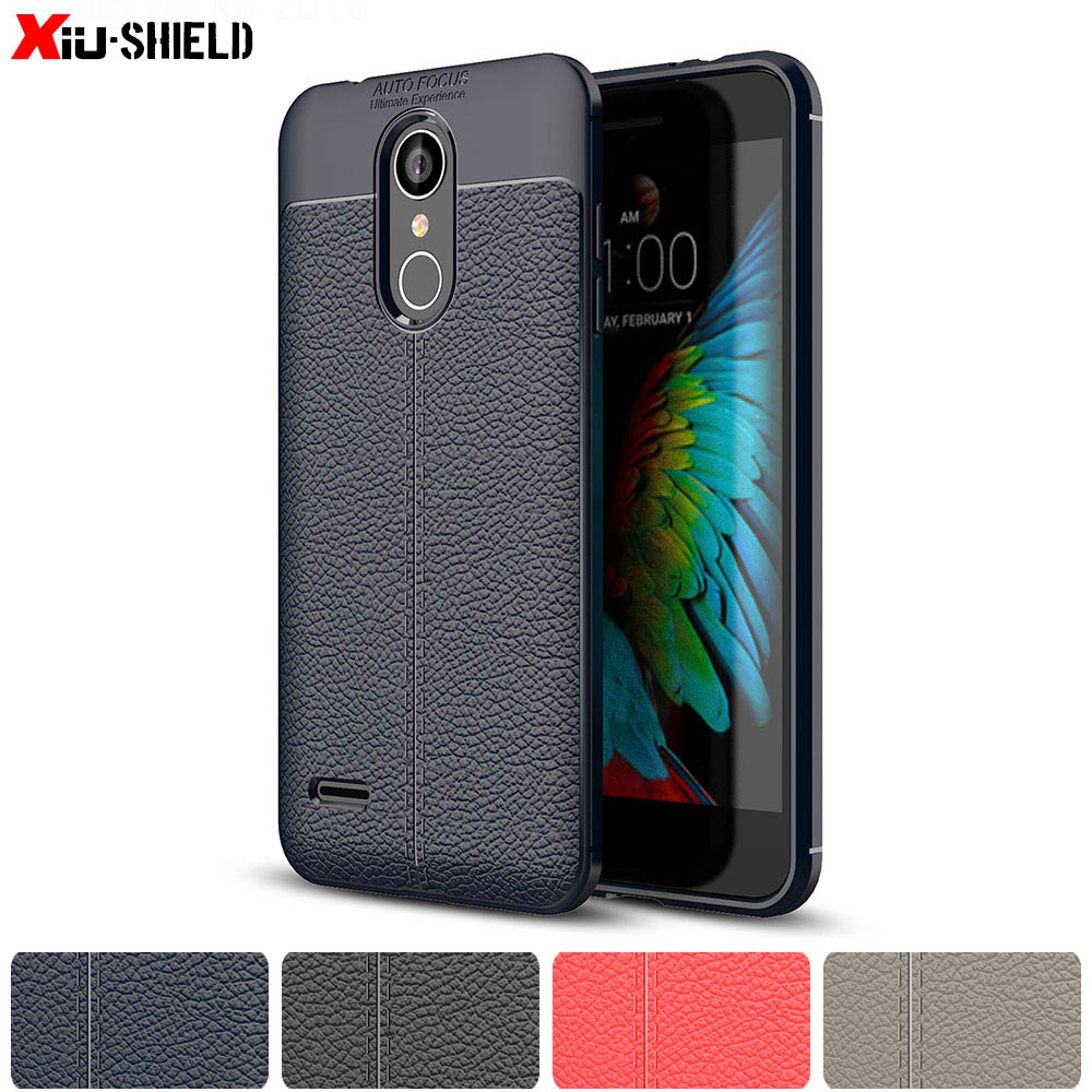 Cellphones & Telecommunications Wallet Cases Pu Leather Cover For Lg K8 2018 X210em Lmx210em Lm-x210em Flip Mobile Phone Case For Lg K9 2018 X210nmw Lm-x210nmw Coque Capa 2019 New Fashion Style Online