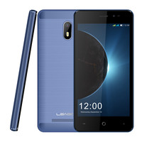 Original LEAGOO Z6 4 97 Android 6 0 MTK6580M Quad Core 1 3GHz 1GB RAM 8GB