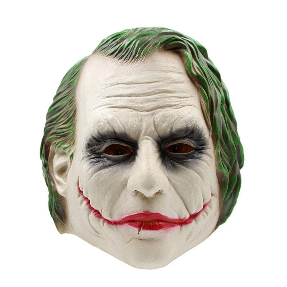 Online Get Cheap Halloween Clown Masks -Aliexpress.com   Alibaba Group