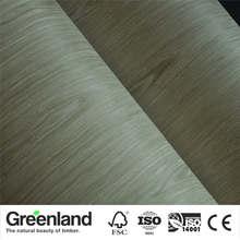 Silver OAK Wood Veneers…