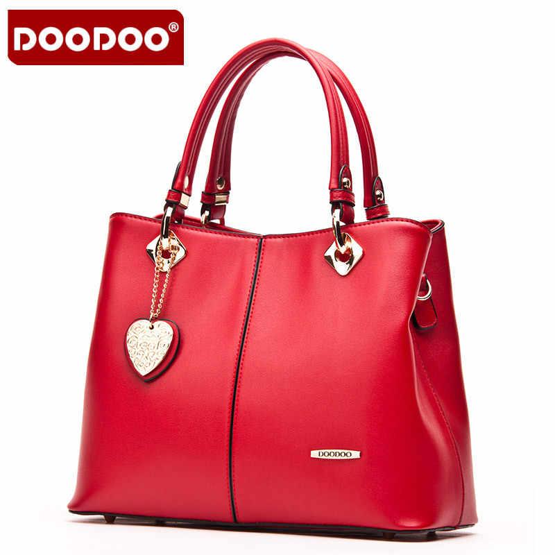 Tasarımcı çantaları yüksek kalite hakiki deri çanta kadınlar için lüks marka kadın çanta CrossBody timsah kadın çantası J398