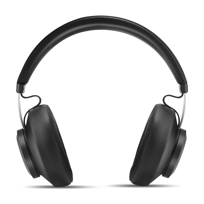 Bluedio Bluetooth Casque Intelligent Soutien Musique Appel Batterie Affichage Bluetooth5.0 Écouteur GDeals - 3