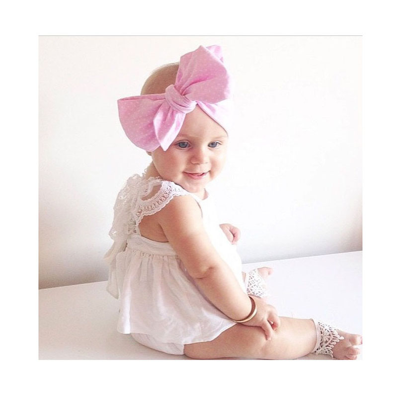 Infant Girl Clothes Fashion Babies Clothes For Baby Girl Bow Fashion Roupas Infantil Two Piece Baby