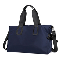 Diaper Bag Nappy Bags baby Mother Bag Maternity Mummy Handbags Waterproof for Baby care