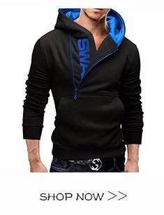2018-New-Arrivals-Autumn-Fashion-men-Casual-Slim-letter-printing-head-side-zipper-6-color-Cashmere.jpg_640x640
