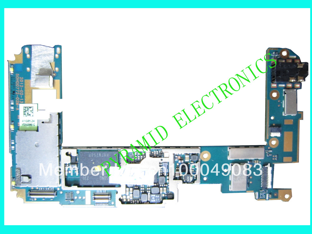 replace for htc one v mainboard for htc one v motherboard for htc ...  aliexpress