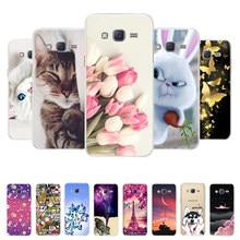 official photos a8ac2 98994 Popular Samsung Galaxy Grand Prime Bumper Cover-Buy Cheap Samsung ...