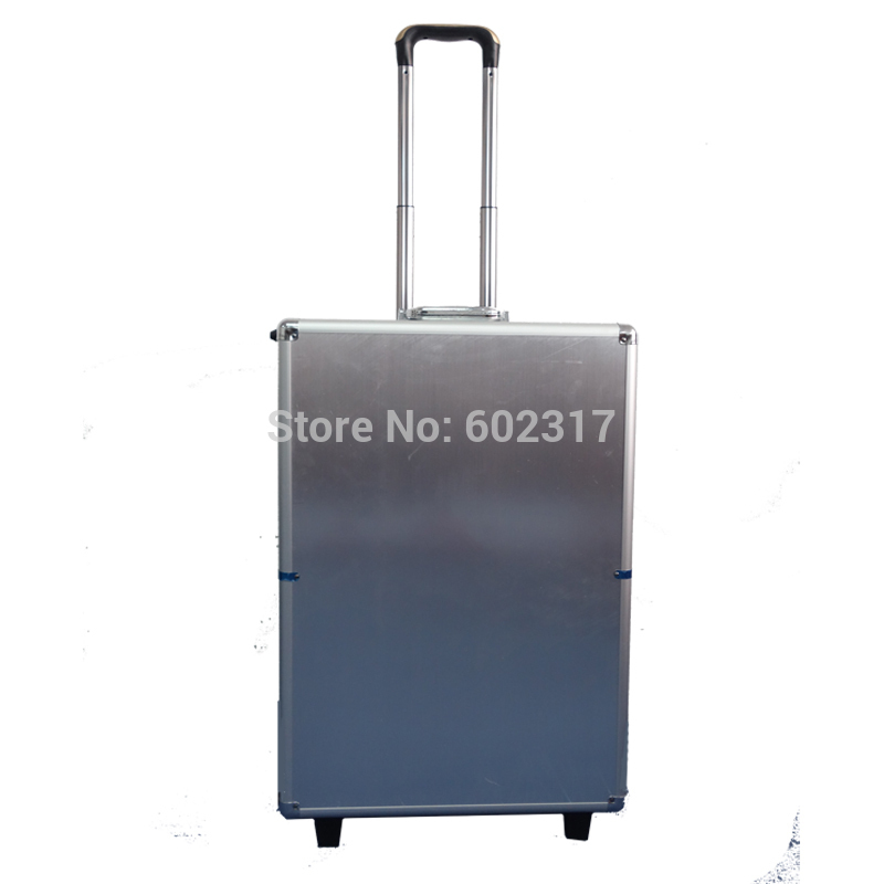 dji inspire 1 quadcopter tool alu box protection transfer security case rc toy backpack low ship