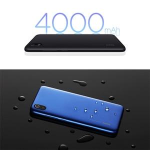 "Image 5 - Original Xiaomi Redmi 7A 2GB 32GB Smartphone Snapdargon 439 Octa Core 5.45"" HD 4000mAh Battery Long Standby Mobile Phone"