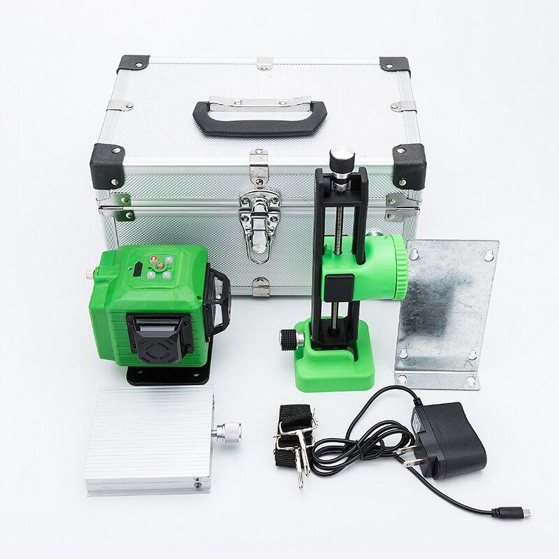NOVA LETER 360 laser verde linha de nível do laser de nivelamento Eletrônico por DHL EmS em Aliexpress.com | Alibaba Group