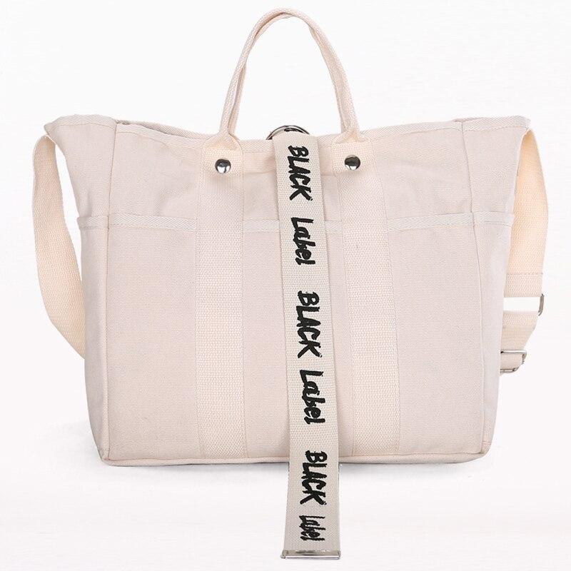 Новая холщовая сумка мессенджер женские сумки знаменитый брендовый в винтажном стиле сумка ретро винтажная сумка мессенджер женские сумки