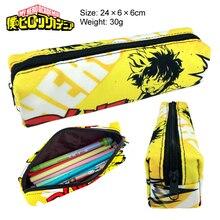 My Boku no hero academia  Pouch Handbags