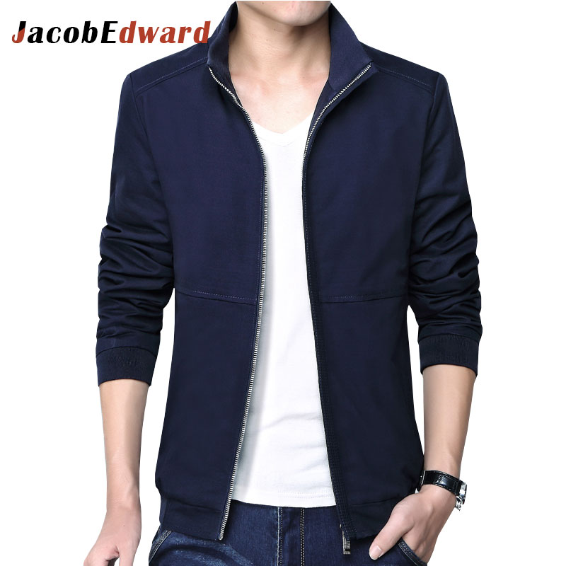 Online Get Cheap Military Style Jacket -Aliexpress.com   Alibaba Group