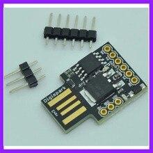 Digispark KickStarter Attiny85 Micro USB Development Board For Arduino