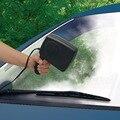 Auto Car Veículos Ventilador Brisa Desembaçador Demister Aquecido Aquecimento Eléctrico 12 V