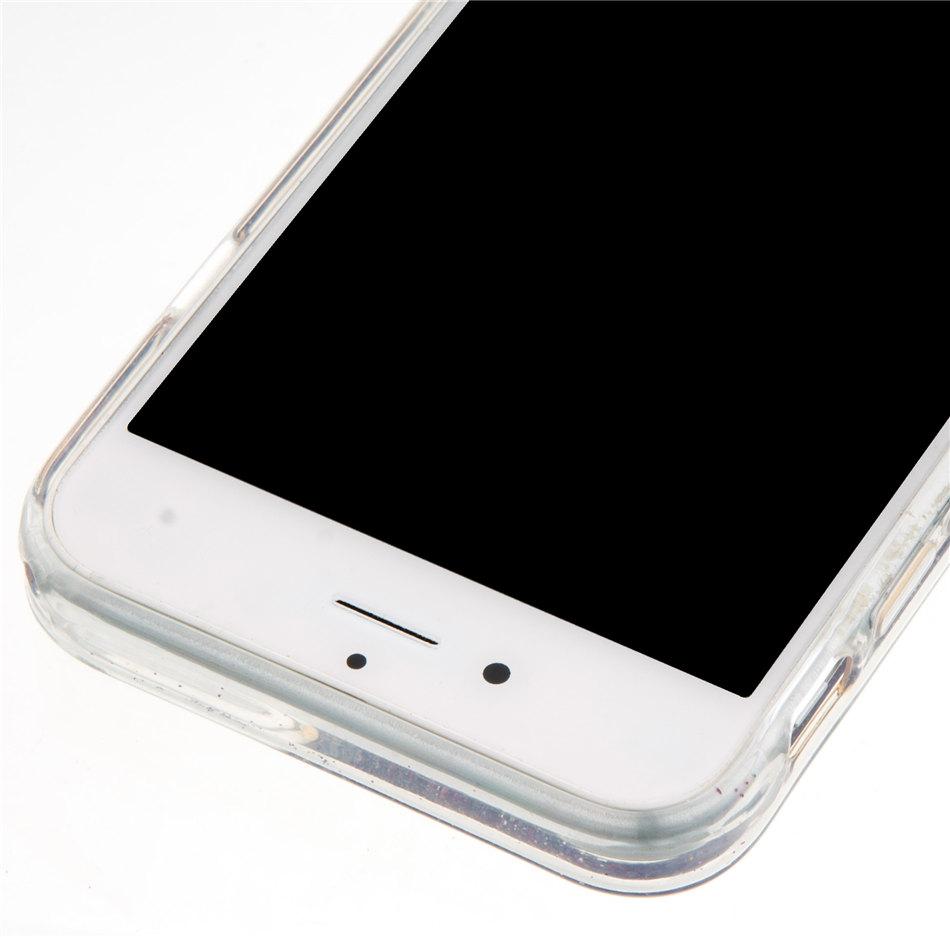 iPhone 6s 907a (9)