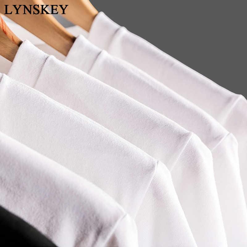 Man van Mayhem Rife Mannen T-shirts Ronde Hals Korte Mouw Pure Katoenen Tops T-shirt Zomer Kleding Overhemd Groothandel