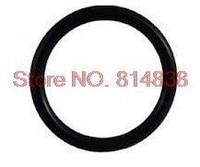 11 x 2 NBR / Buna-N rubber washer gasket O-ring Oring oil seal