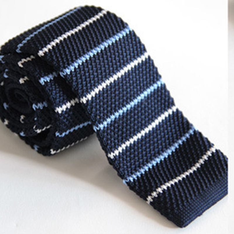 Aliexpress.com : Buy Mantieqingway Ties for Men Cotton