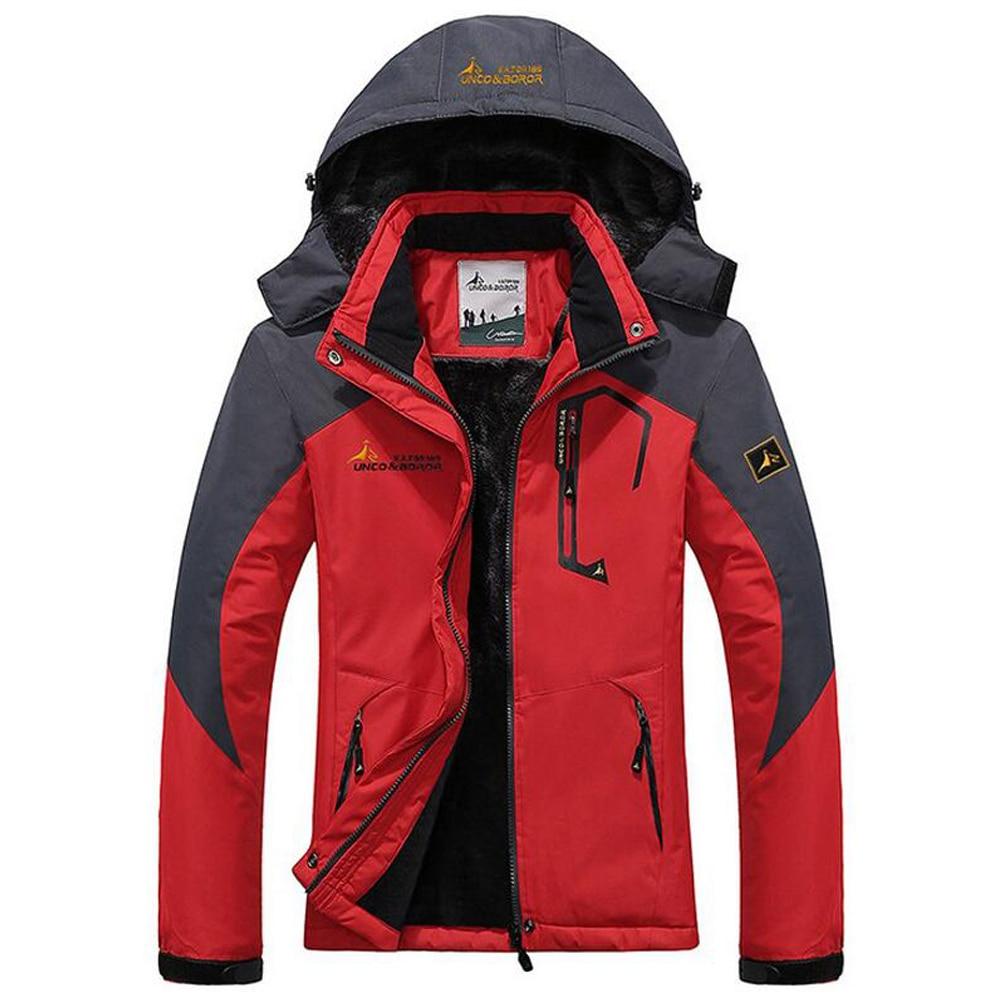 Aliexpress.com: Comprar Otoño Invierno mujer chaqueta