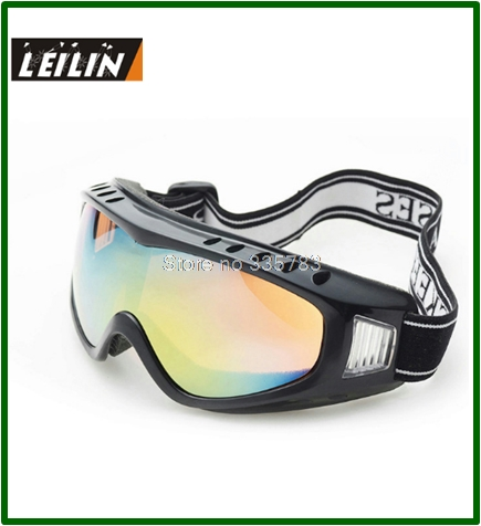 4 вида цветов унисекс Защитные очки мотоциклетные Велоспорт защита глаз Очки тактический Пейнтбол ветер пыль Airsoft очки Новый