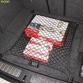 Автомобильный Багажник сетка в багажном отделении Для Volkswagen vw golf 6 golf 7 MK6 MK7 POLO passat B6 B7 B8 Jetta MK6 MK7 Для Skoda Автомобиля укладки